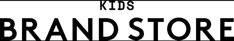 Rabatter och kupongkod på Kids Brand Store