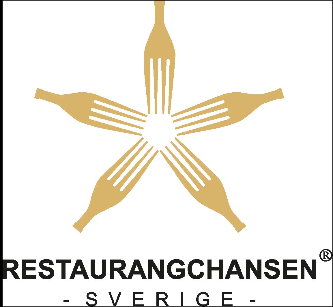 Rabatter och kupongkod på Restaurangchansen Sverige