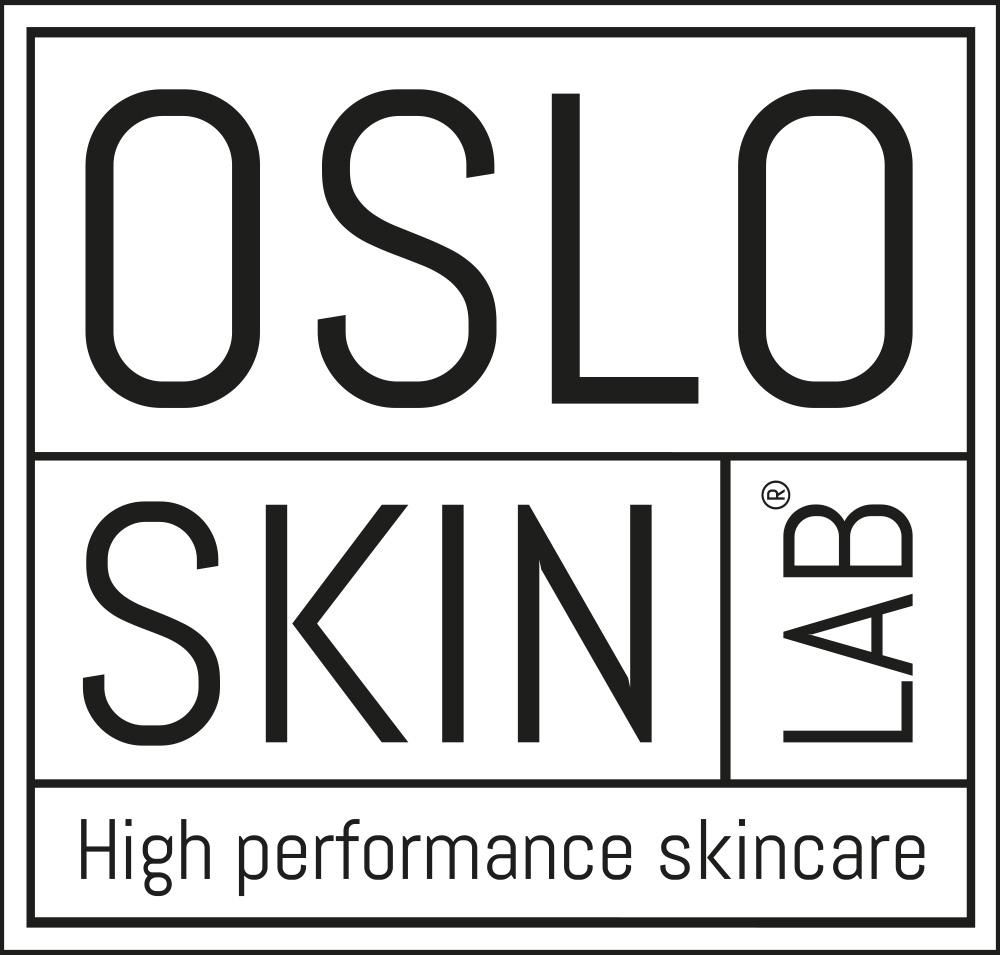 Rabatter och kupongkod på Oslo Skin Lab