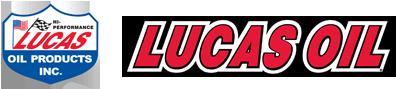 Rabatter och kupongkod på Lucas oljor