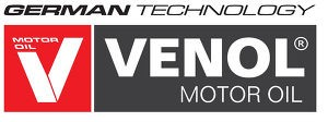 Rabatter och kupongkod på Venol Motor Oil