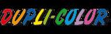 Rabatter och kupongkod på Spraylack
