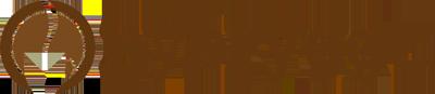Rabatter och kupongkod på Nybryggt