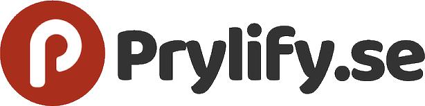 Rabatter och kupongkod på Prylify