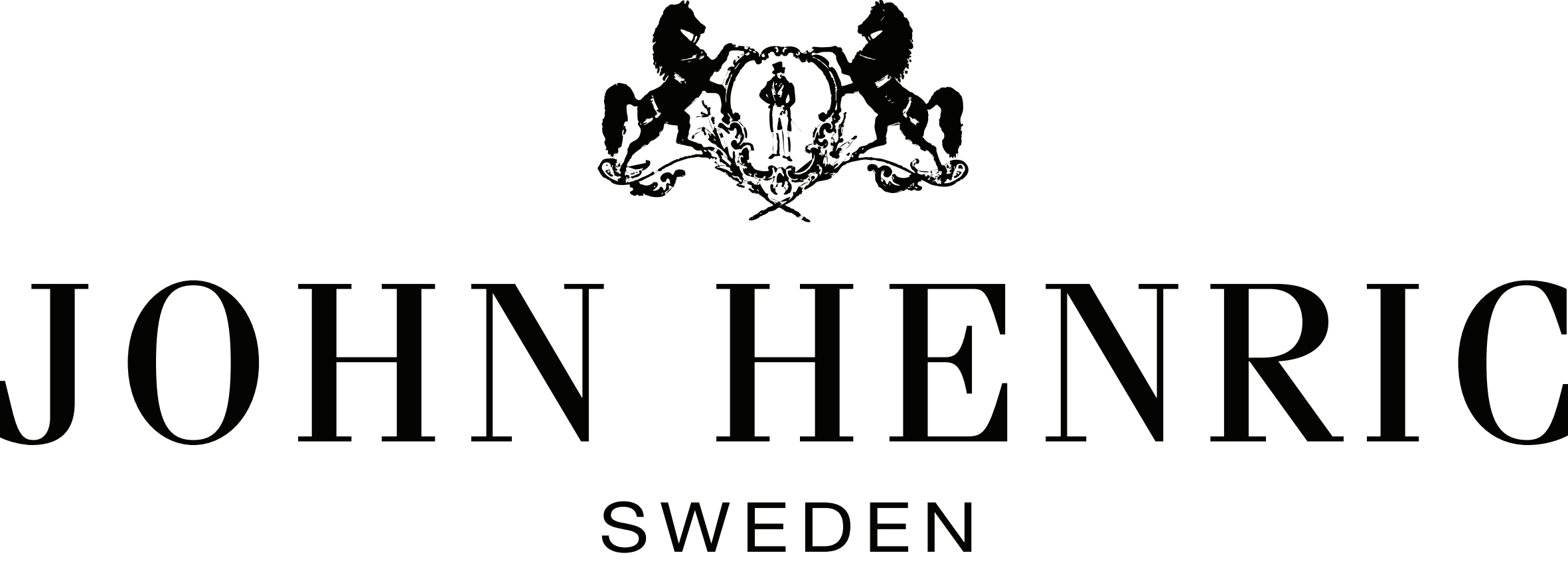 Rabatter och kupongkod på John Henric