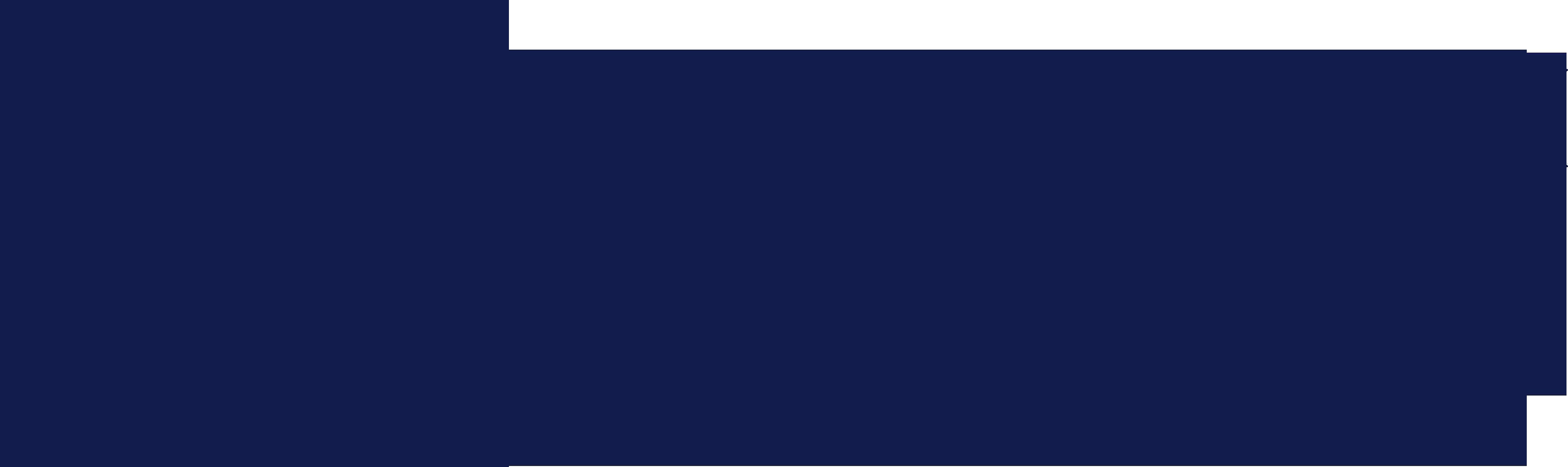 Rabatter och kupongkod på Nordic Padel