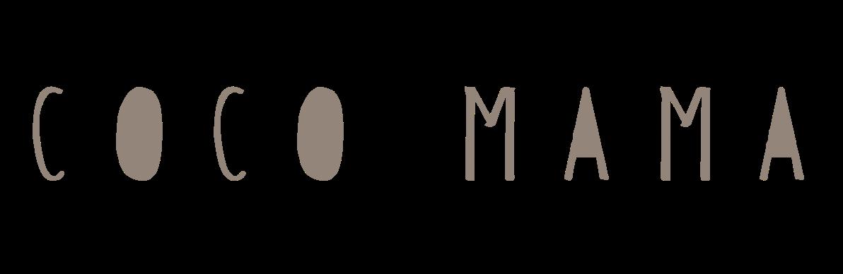 Rabatter och kupongkod på Coco Mama