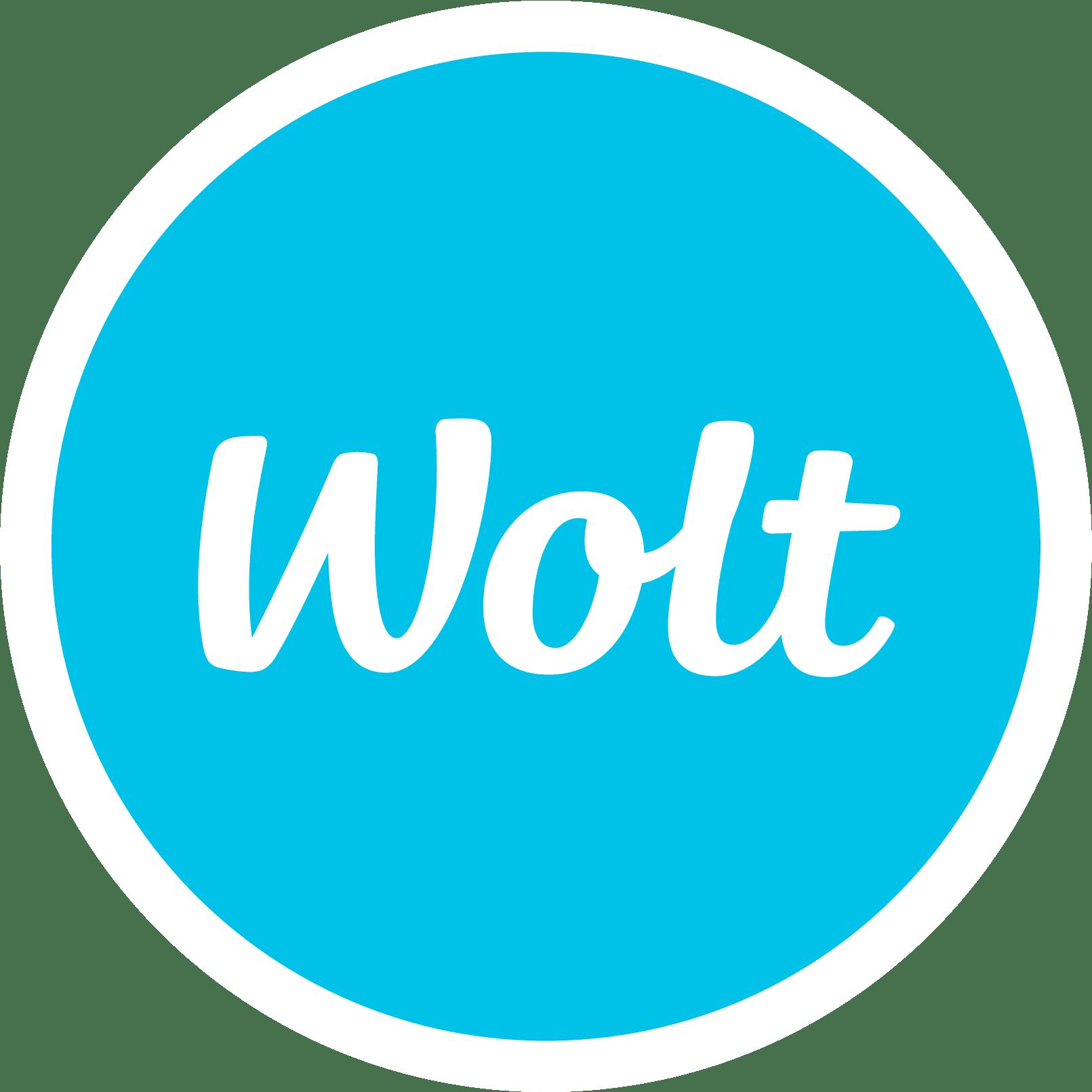Rabatter och kupongkod på Wolt