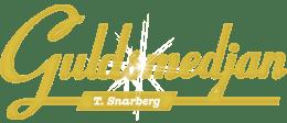 Rabatter och kupongkod på Guldsmedjan-Snarberg