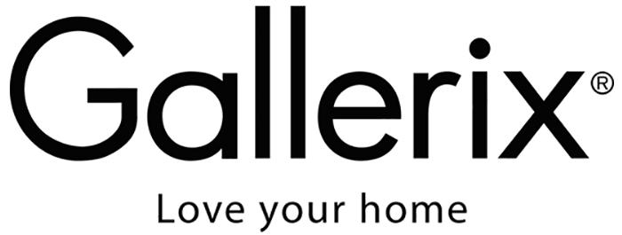 Rabatter och kupongkod på Gallerix