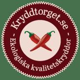 Rabatter och kupongkod på Kryddtorget