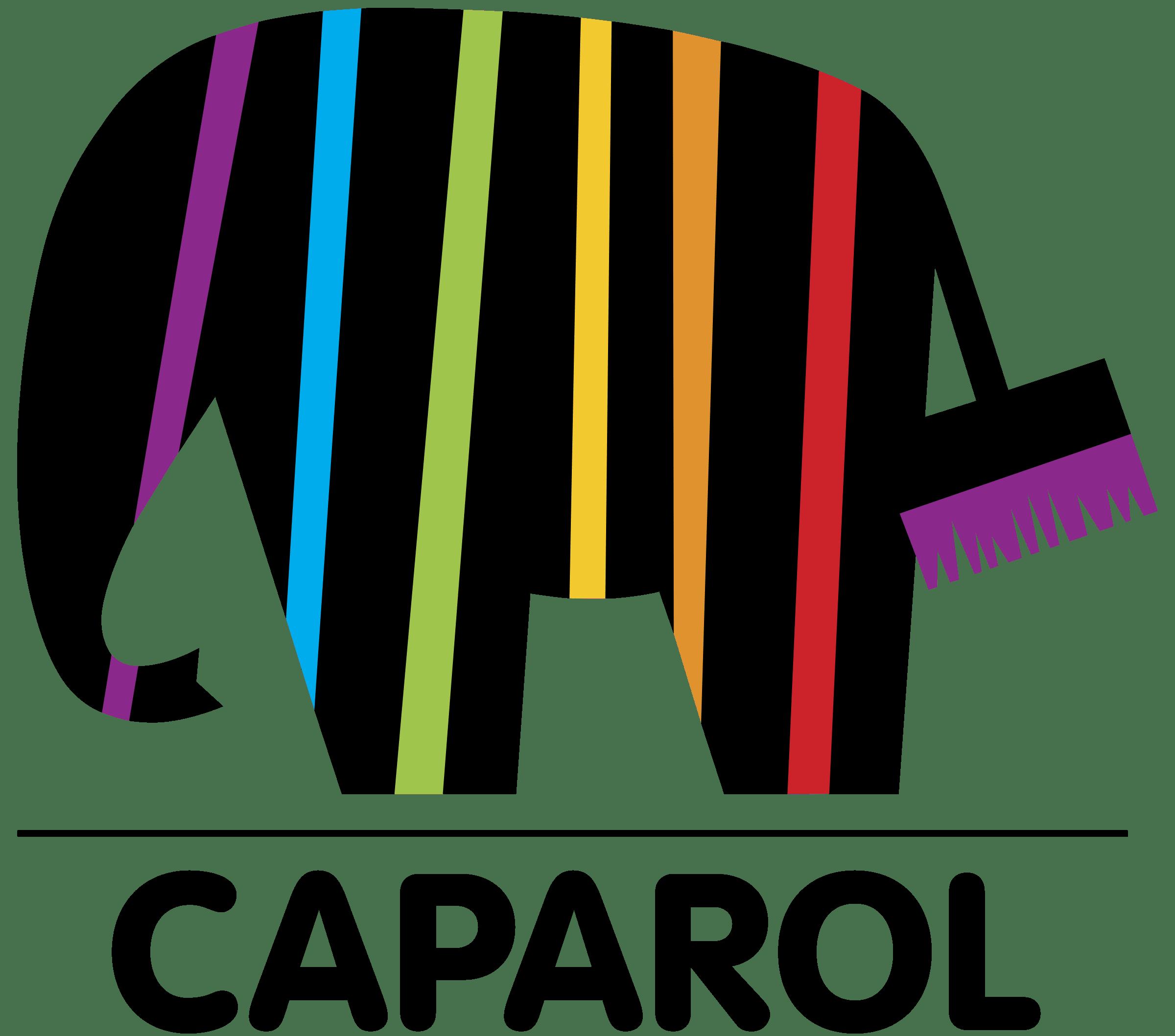 Rabatter och kupongkod på Caparol