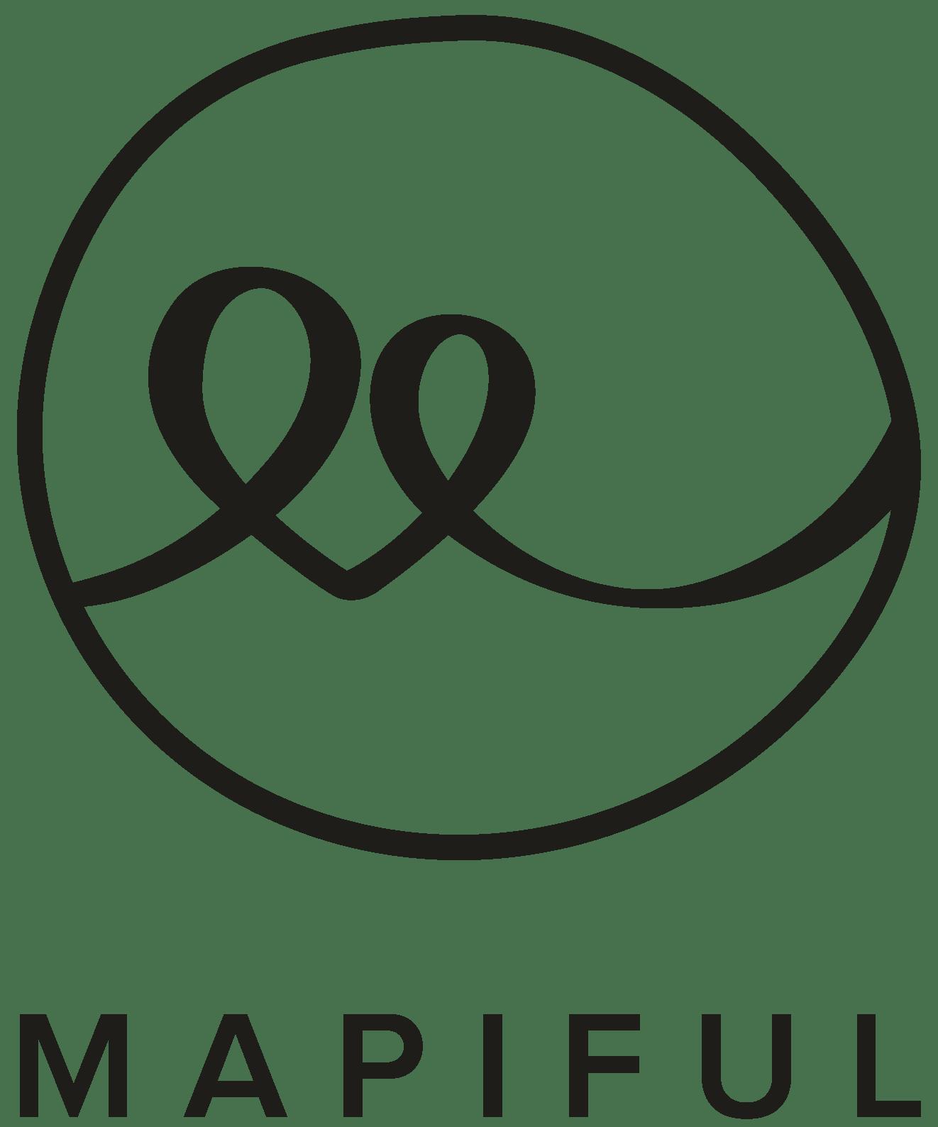 Rabatter och kupongkod på Mapiful