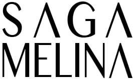 Rabatter och kupongkod på SAGA MELINA