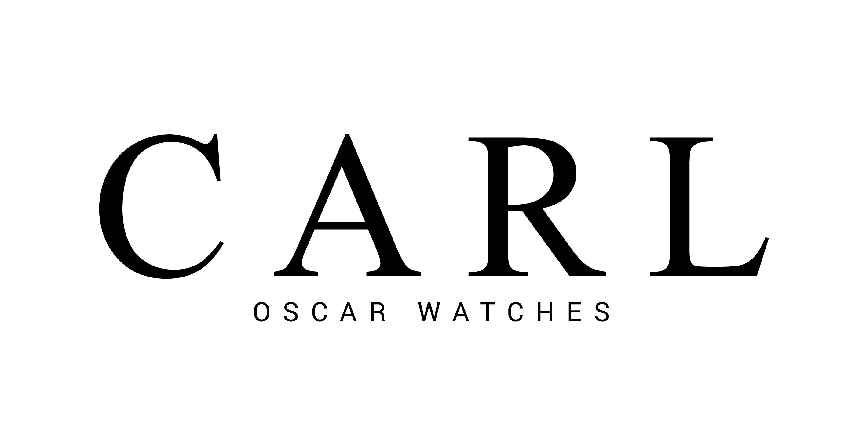 Rabatter och kupongkod på Carl Watches