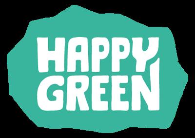 Rabatter och kupongkod på Happy Green