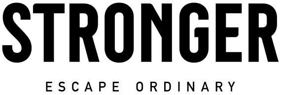 Rabatter och kupongkod på Stronger