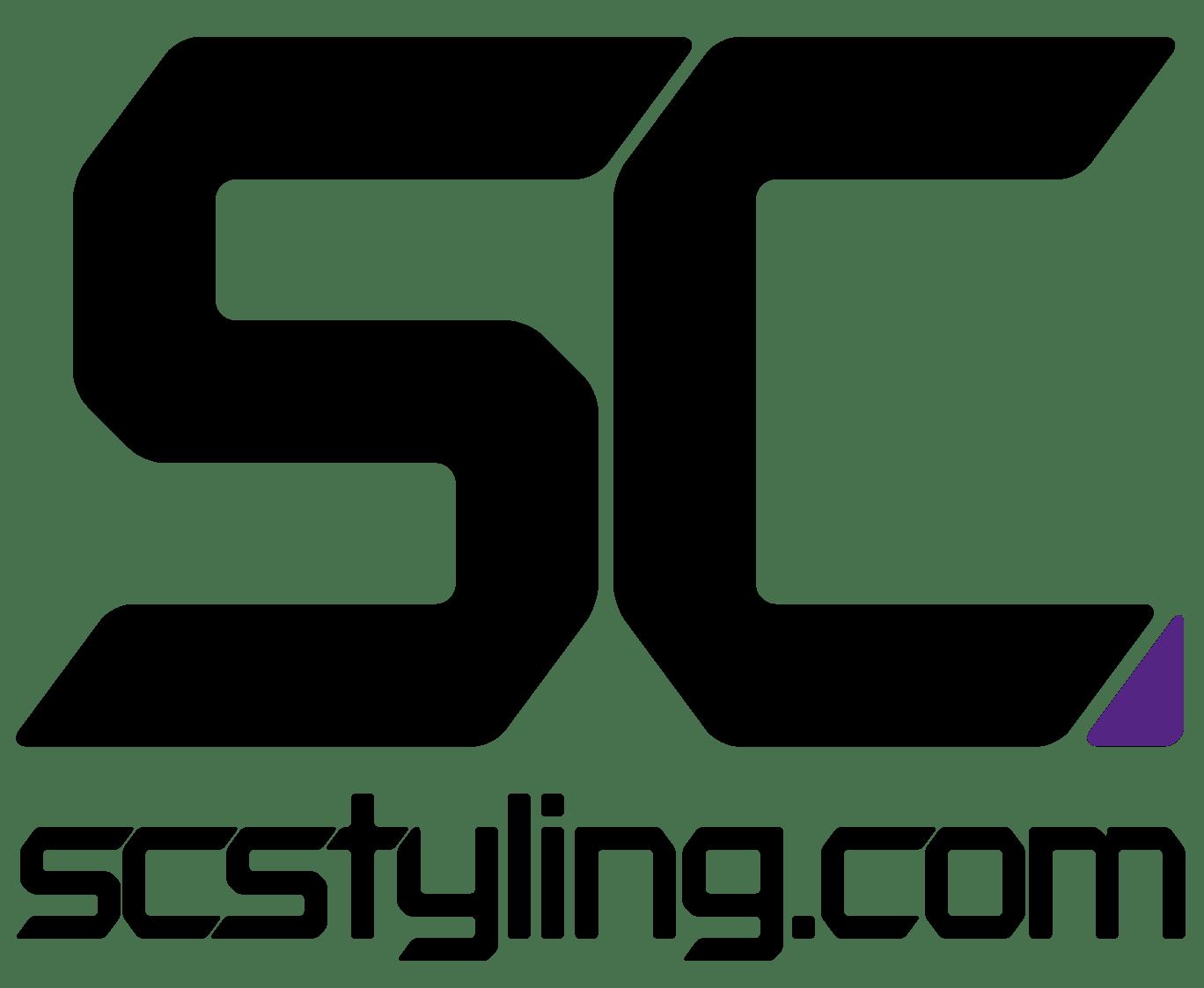 Rabatter och kupongkod på Scstyling