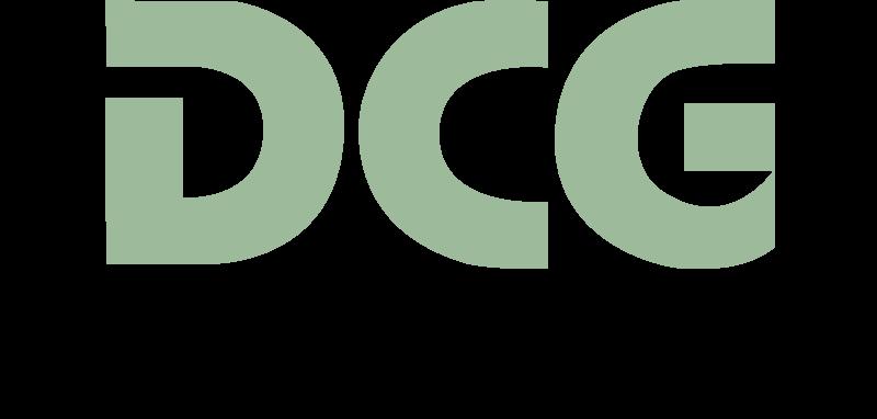 Rabatter och kupongkod på DCG