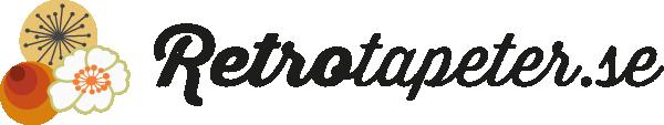 Rabatter och kupongkod på Retrotapeter