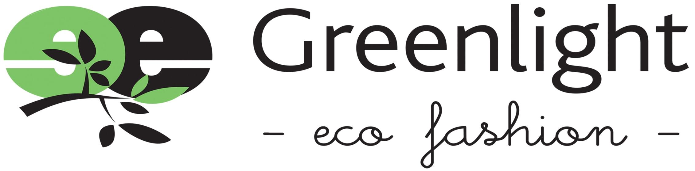 Rabatter och kupongkod på Greenlight Eco