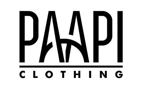 Rabatter och kupongkod på Paapi