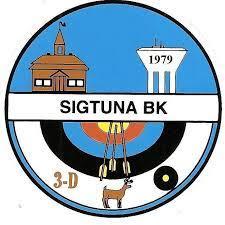Sigtuna Bågskytteklubb är anslutna till Onlinerabatt