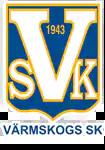 Värmskogs SK är anslutna till Onlinerabatt
