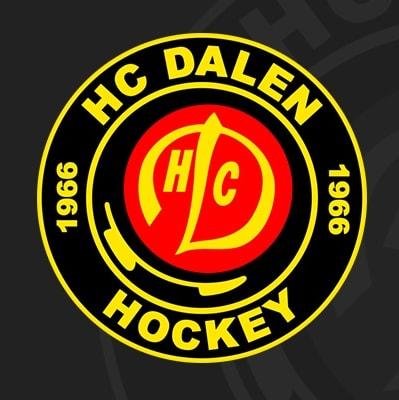HC Dalen är anslutna till Onlinerabatt