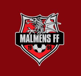 Malmens FF är anslutna till Onlinerabatt