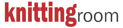 Rabatter och kupongkod på KnittingRoom