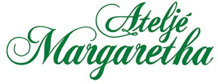 Rabatter och kupongkod på Ateljé Margaretha