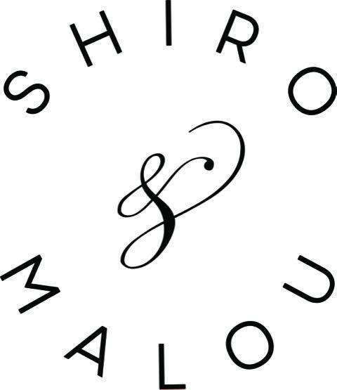 Rabatter och kupongkod på Shiro & Malou