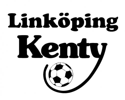 BK Kenty är anslutna till Onlinerabatt