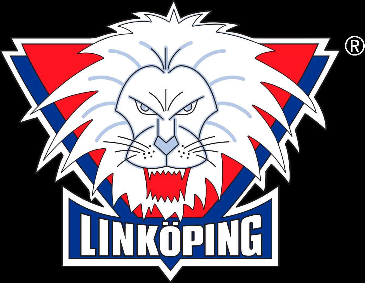 Linköping HC är anslutna till Onlinerabatt