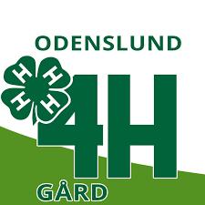 Odenslund 4H-klubb är anslutna till Onlinerabatt