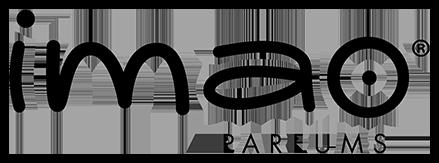 Rabatter och kupongkod på Imao Parfums