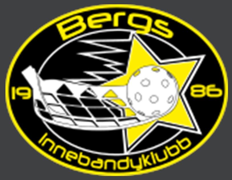 Bergs IK är anslutna till Onlinerabatt