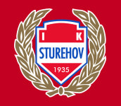 IK Sturehov är anslutna till Onlinerabatt