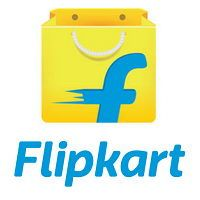 Flipkart Supercoin Rewards - Claim Recharge Voucher relating Rewards from Flipkart Supercoins and get instant Discount on Recharge/Bill Payments.