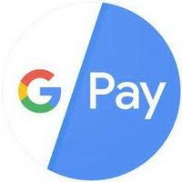 Invite your friends to use Google Pay. You will earn Rs. 150 cashback when they make their first payment.