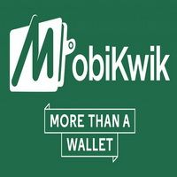 Get 5% SuperCash (upto ₹50) on any Recharges & Bill Payment of Rs.10 or more, done on Mobikwik App or website