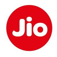 Get 5% cashback (upto Rs 50) on JIO (prepaid/postpaid) recharge using MyJIO App and payment done via Amazon UPI. Valid for one time only.