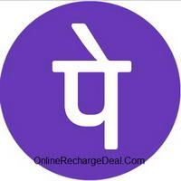 Get 10% Cashback (upto ₹25) on 1st ever Gas Bill Payment on PhonePe