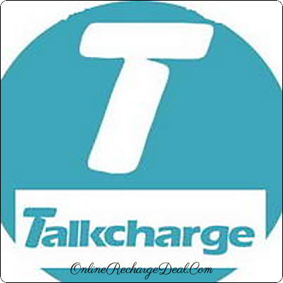Online Mobile & DTH Recharge Offer by Talkcharge (for New users) - Get flat Rs. 10 Cashback on Mobile & DTH Recharge (minimum transaction of Rs. 10)