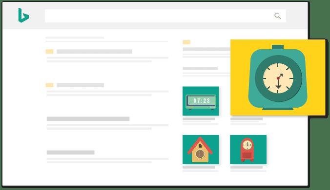 E-Commerce Marketing-bing ads info image1