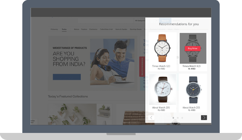 E-Commerce Marketing-onsite_personalisation info image 1