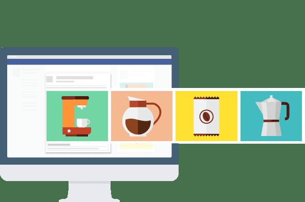 E-Commerce Marketing-shoppingads info image 3
