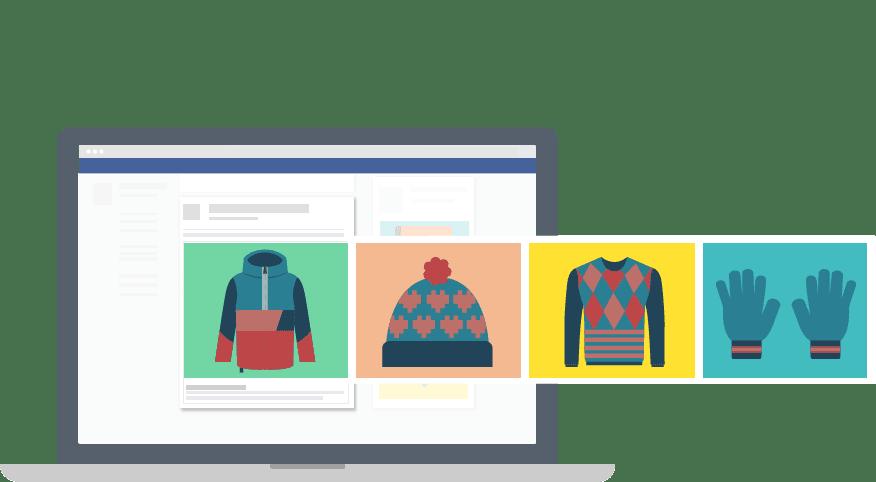 E-Commerce Marketing-remarketing info image 2