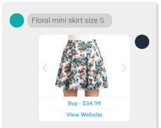 E-Commerce Marketing-shoppingbot info image 1